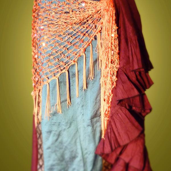 gold-scarf2x