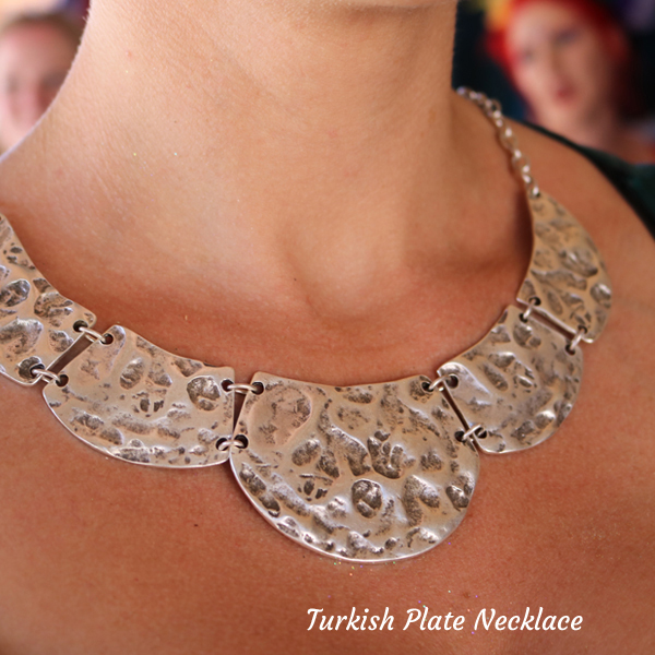 turkishplatenecklace