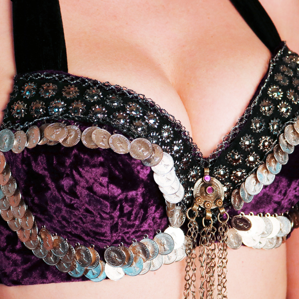 velvet-bra-purple
